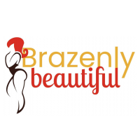 Brazenly Beautiful LLC
