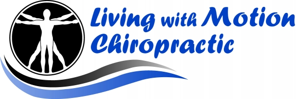 Living with Motion Chiropractic