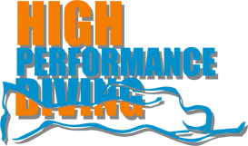 High Performance Diving
