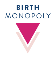 Birth Monopoly