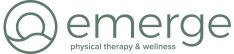 Emerge Physical Therapy & Wellness