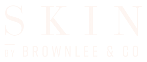 Skin by Brownlee & Co