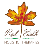 Red Earth Holistic Therapies