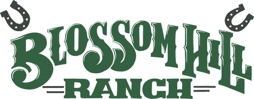 Blossom Hill Ranch