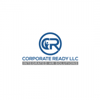 Corporate Ready, LLC