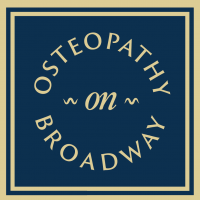 Osteopathy on Broadway, PLLC