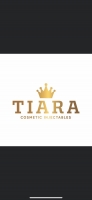 Tiara Cosmetics  Williamstown