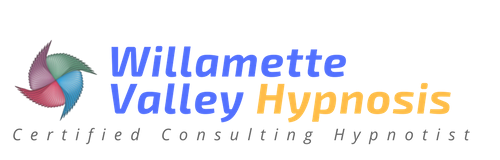 Willamette Valley Hypnosis, LLC.