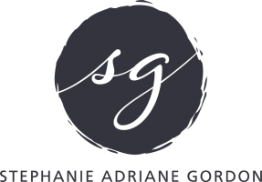 Stephanie Gordon Coaching