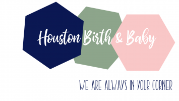 Houston Birth & Baby