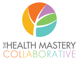 The Health Mastery Collaborative