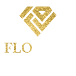 Flo Cuts Hair Lounge