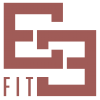 E3 Fit Training & Massage
