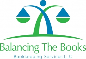 Balancing The Books Bookkeeping Services LLC