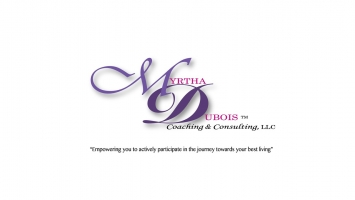 Myrtha Dubois Coaching & Consulting