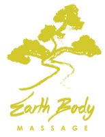 Earth Body Massage