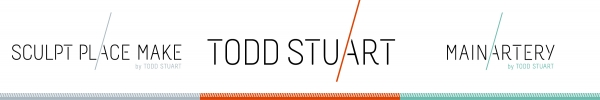 Todd Stuart PTY LTD