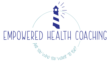 Empowered Health Coaching