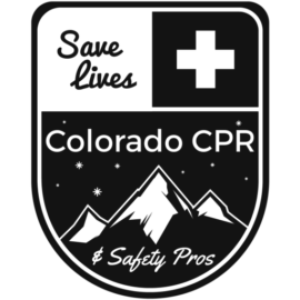 Colorado CPR & Safety Professionals