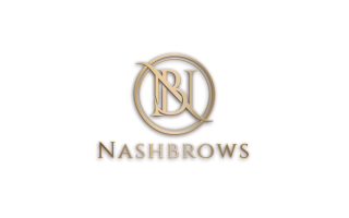 Nashbrows