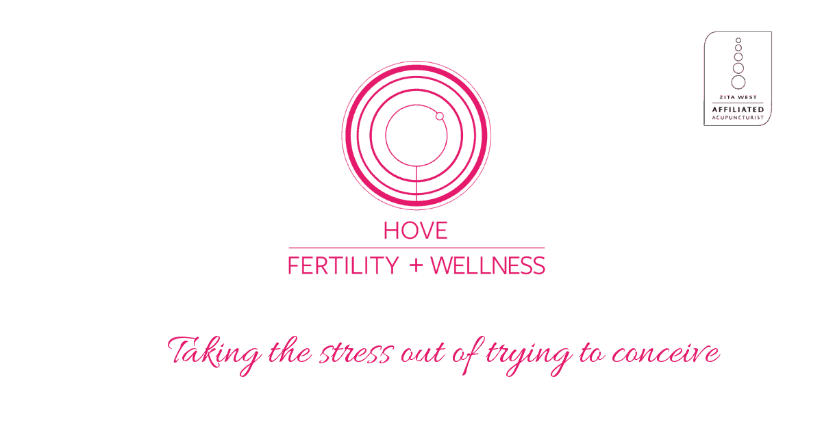 Hove fertility and wellness