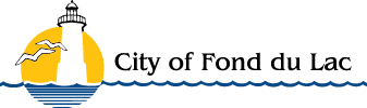 City of Fond du Lac Water Utility