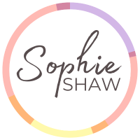 Sophie Shaw - Hypnotherapy, Reiki and Wellbeing