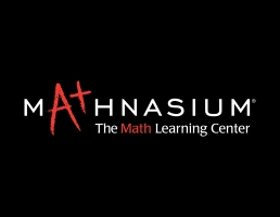 Mathnasium Commack