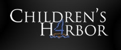 Children's Harbor