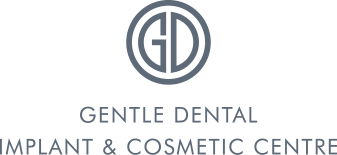 Gentle Dental Implant & Cosmetic Centre