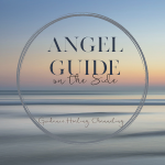 Angel Guide on the Side