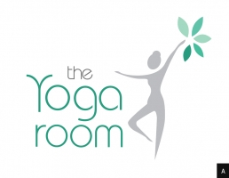 The Yoga Room - Women's Health