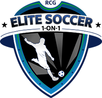 Elite Soccer 1-on-1