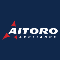 Aitoro Appliance