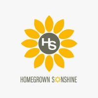 Homegrown Sonshine
