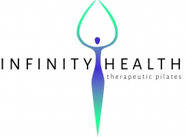 Infinity Health Therapeutic Pilates LLC
