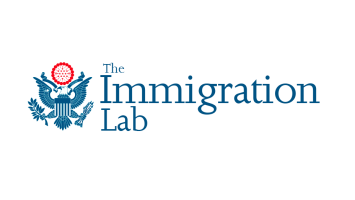 The Immigration Lab