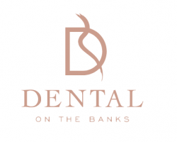 Dental On The Banks