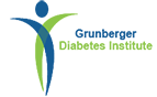 Grunberger Diabetes Institute
