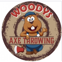 Woody's Axe Throwing