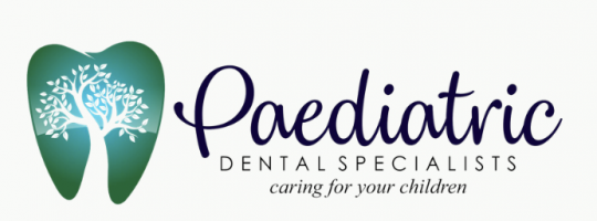 Paediatric Dental Specialists North Shore Sydney