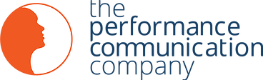 The Performance Communication Company