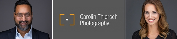 Carolin Thiersch Photography