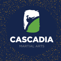Cascadia Martial Arts