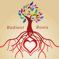 Radiant Roots