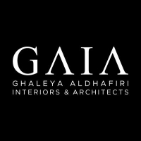 Concrete Foundation Architects & Interiors