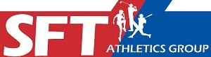 SFT Athletics Group