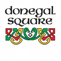 Donegal Square