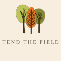 Roscommon | Tend the Field