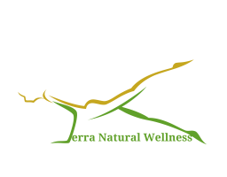 Terra Natural Wellness